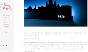 Artikel_Baerner_Meitschi