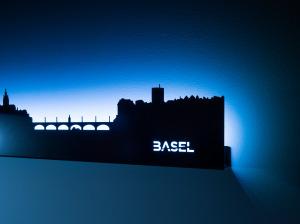 Lichtschnitt_Basel_01