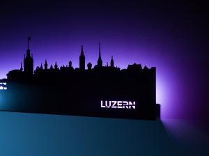 Lichtschnitt_Luzern_16