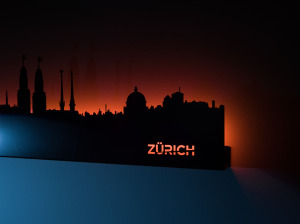 Lichtschnitt_Zürich_03