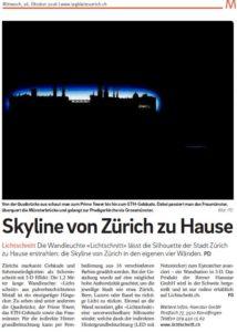 tagblatt_zuerich